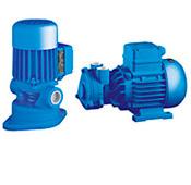 bombas_brinkmann_centrifugas_kc-sb