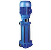 brinkmann_medium_high_pressure_pumps_fh