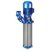 brinkmann_medium_high_pressure-pumps_sth