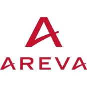 Client AREVA