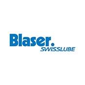 Client BLASER