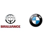 client BRILLIANCE-BMW