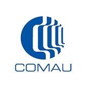 Client COMAU