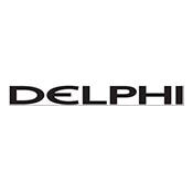 client DELPHI