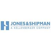 client JOHNES&SHIPMAN