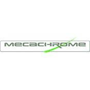 Client MECACHROME