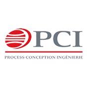 Client PCI