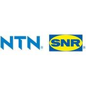 Client SNR