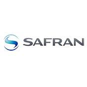 client SAFRAN