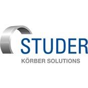 Client STUDER