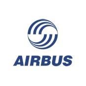 Client AIRBUS