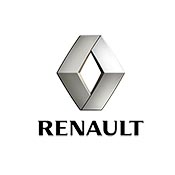 client RENAULT